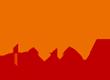 Bodegas y viñedos – Tardencuba