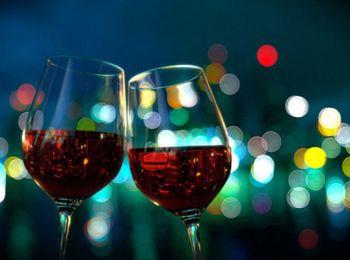 Os deseamos un 2013 lleno de buenos momentos